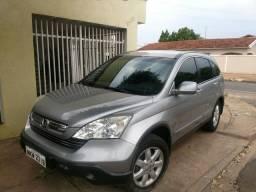 Vendo Honda CRV 2008 - 2008