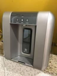 Filtro purificador Electrolux PA25G