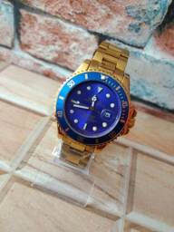 Estilo ROLEX SUBMARINER
