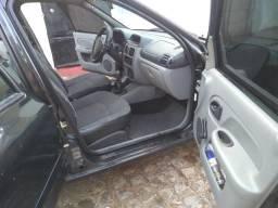 Clio - 2006