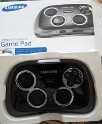 Gamepad Samsung para Smartfones