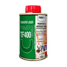 Primer TF400 EVA 150ml