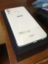 Zenfone 5 Asus 64GB Branco