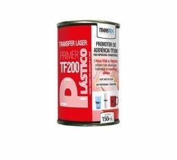 Primer TF200 Plastico 150ml