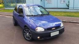 Corsa 1.0 - 1995 - 1995