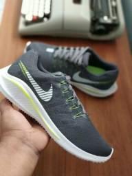 Nike Vomero14