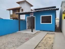 JCA0287 Casa Residencial / Rio Vermelho