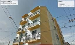 Apartamento à venda com 5 dormitórios em Centro, Tatuí cod:AP002