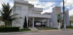 Casa - Green Club 3 - 310m² - 3 suítes + 1 quarto - 4 vagas -SN