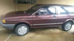 Parati 1994 - 1994