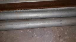 Ferragens para metalurgia