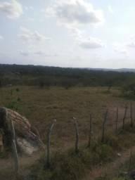 Terreno prox alfavile