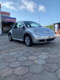 New beetle 2008 2.0 3P - 2008