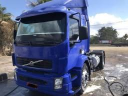 Vm 310 Volvo 2006 4x2 cavalinho vm310 - 2006