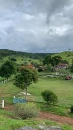 Vendo Fazenda em Catu