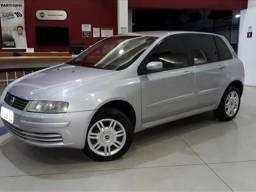 Fiat stilo top 1.8 completo - 2007