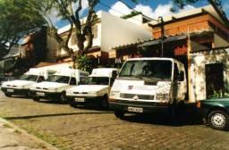 Alugo Casa Comercial Mobiliada - Méier Imperdivel 600M2 - Rua lado Shopping Méier
