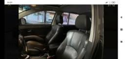 Mitsubishi Outlander 2.0 2012 - 2012