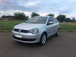 Polo Hatch só DF - 2012