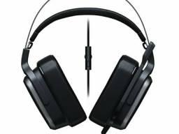 Headset Tiamat 2.2 V2