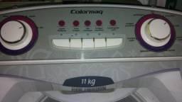 Maquina de lavar colomaq