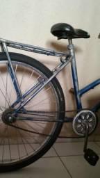 Bicicleta 70 reais