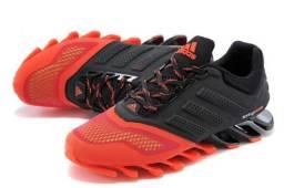 26d893e520 Tenis adidas Springblade Drive 2.0 Masculino 189