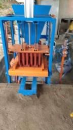 Fábrica de blocos