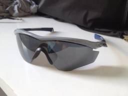 Oakley M2 Frame polarizado