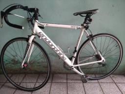 Bicicleta Aro 700 Speed Endorphine Fast 10