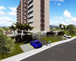 Apartamento com 2 dormitórios à venda, 47 m² por R$ 178.567 - Jardim Oliveira - Guarulhos/