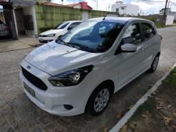Ford Ka - 2016/2017 - $31500 - 2016