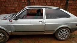 Vw - Volkswagen Gol - 1994