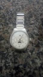 Relógios lindos e originais