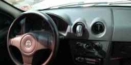 Troco por carro acima ano 2010 - 2008