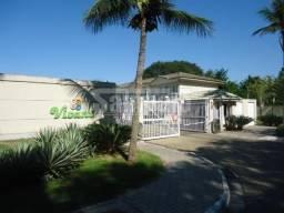 Casa de condomínio à venda com 2 dormitórios em Campo grande, Rio de janeiro cod:S2CS5331