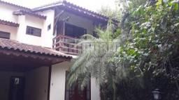 Casa de condomínio à venda com 3 dormitórios em Campo grande, Rio de janeiro cod:S3CS5013