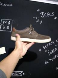 ba2579f4c Roupas e calçados Masculinos - Itajaí