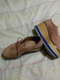 660122fab Roupas e calçados Femininos - Sabará