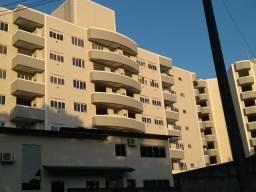 Apartamento em Santo Amaro da Imperatriz