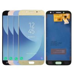 Tela Touch/Display J7/J7 Prime /J7 Metal / J7 Pro / J7 Neo