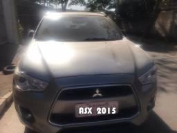 Asx 2015