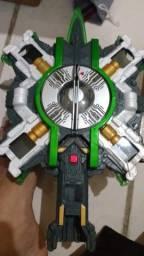 Kamen Raider