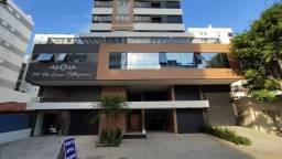2 dormitórios novo, próximo Santinha e ubirajara, 60 meses direto construtora