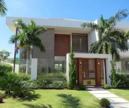 Construa Casa Belissima Padrão Deluxe