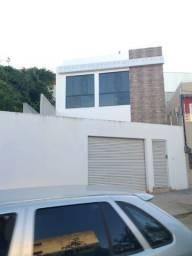 Casa 3 quartos com suite - Vila Velha - Bairro Nossa Senhora da Penha