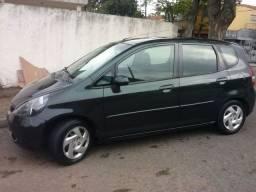 Honda Fit 1.4 LX MT 2005/2006