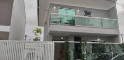WD Imobiliária -  casa condomínio fechado, 3 qtos