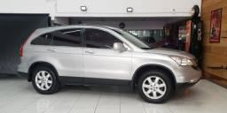 Honda CR-V LX 2.0 Aut. Gasolina