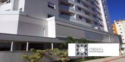 Apartamento à venda com 2 dormitórios em Trindade, Florianópolis cod:8092